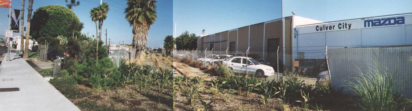 Culver City Mazda >> Culver City Now