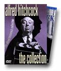 The Alfred Hitchcock Collection 1