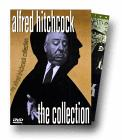 The Alfred Hitchcock Collection 2