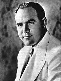 Harold Wertz and gave us Harold Lloyd