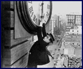 harold lloyd youngharold lloyd pinched, harold lloyd junior, harold lloyd interview, harold lloyd young, harold lloyd presents, harold lloyd mildred davis, harold lloyd short films, harold lloyd films, harold lloyd guns, harold lloyd the marathon, harold lloyd wiki, harold lloyd safety last, harold lloyd clock