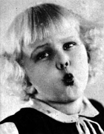 Jean Darling