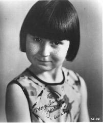 darla hood facebookdarla hood little rascals, darla hood age, darla hood i just want to be free, darla hood pictures, darla hood movies, darla hood band, darla hood photos, darla hood actress, darla hood find a grave, darla hood 2016, darla hood imdb, darla hood the bat, darla hood songs, darla hood obituary, darla hood i'm in the mood for love, darla hood wikipedia, darla hood my quiet village, darla hood photo gallery, darla hood facebook, darla hood jack benny
