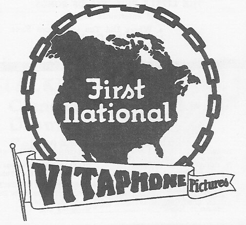 First National - Vitaphone